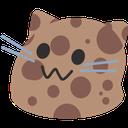 :blobcatcookie: