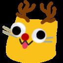 :blobcatderpdeer: