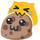 :blobcatnomcookieblob: