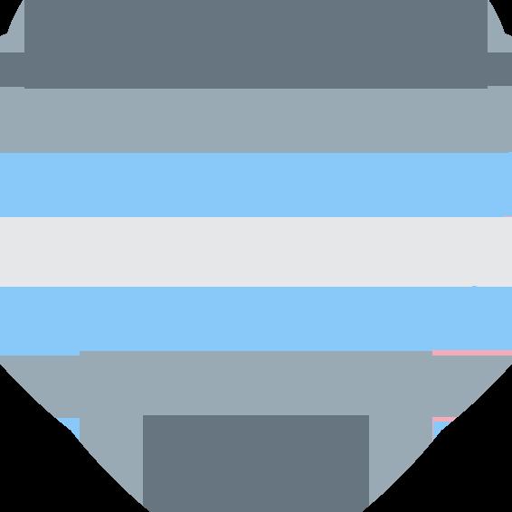 :demiboy_pride_heart: