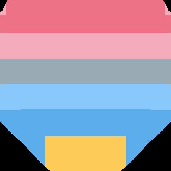 :genderflux_pride_heart: