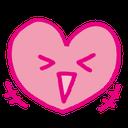 :kawaii_heart: