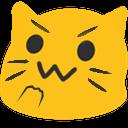 :meowpawmean: