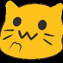 :meowpaw: