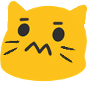 :meowumm: