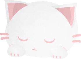 :nap_kitty:
