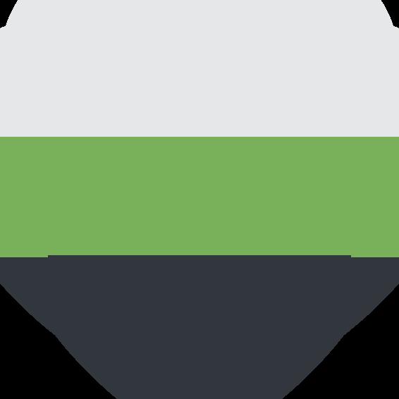 :neutrois_pride_heart: