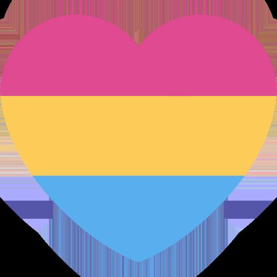 :pan_pride_heart: