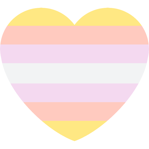:pangender_pride_heart: