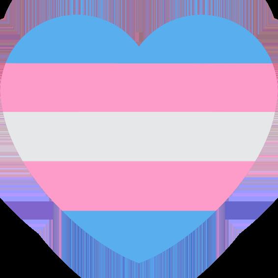 :trans_pride_heart: